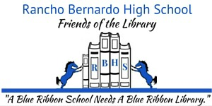 RBHS Friends of the Library